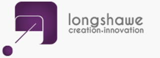 Longshawe Packaging Ltd.
