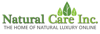 Natural Care Inc.